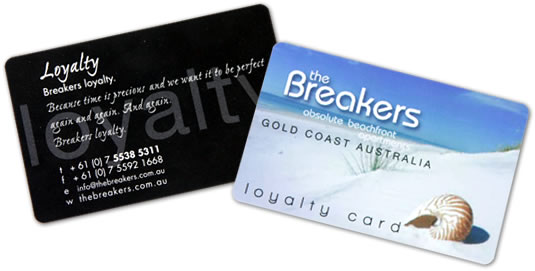 Join Our Loyalty Club | The Breakers